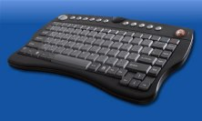 vidabox_laser_keyboard_lrg